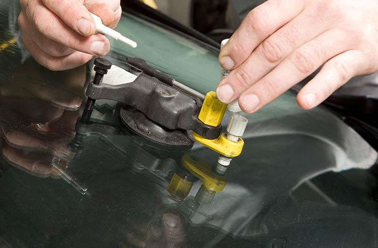 Auto Glass Repair Cobourg