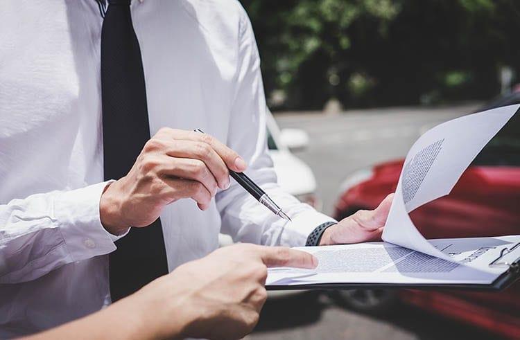 Insurance Deductible Peterborough Auto Glass