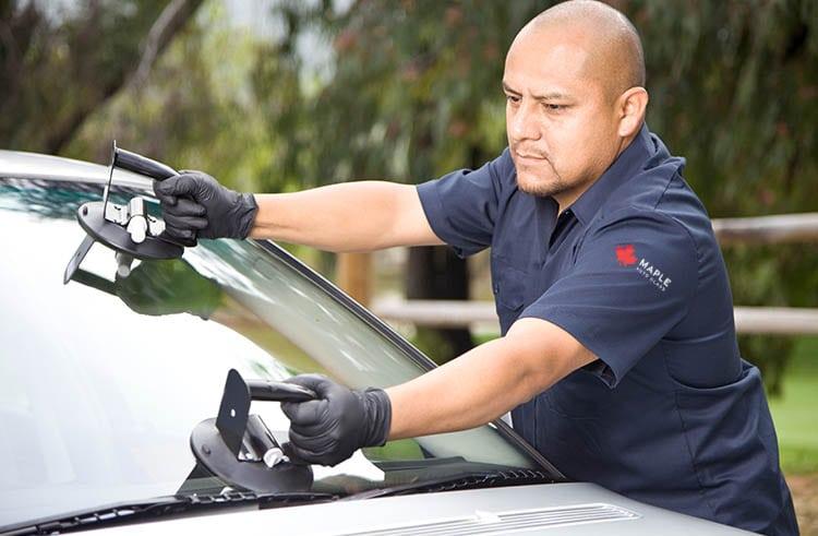 Mobile Auto Glass brandon